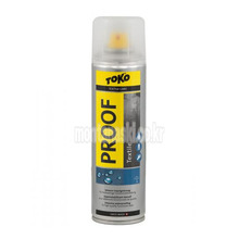 [TOKO]Textile Proof 250ml(의류 발수제 250ml)